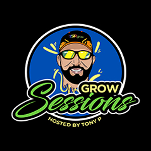 Cannabis-Cultivation-Podcast---Grow-Sessions