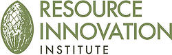 TSRgrow Member of Resource Innovation Institute