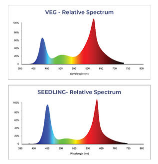 TG30-Lighting-Spectrum