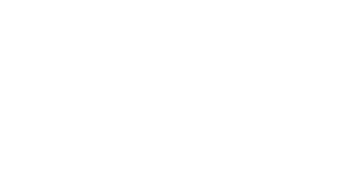 Humid-Icon