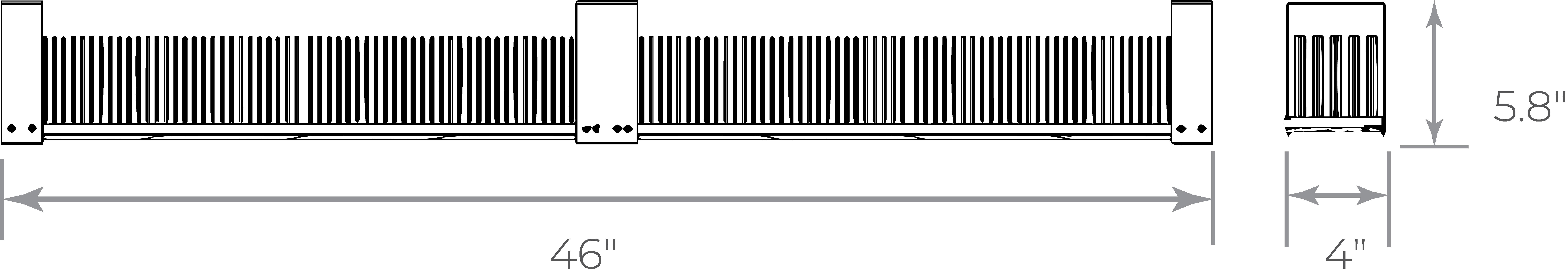 TG1000diagram