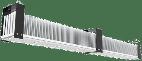 TG600-HVR LED Lighting