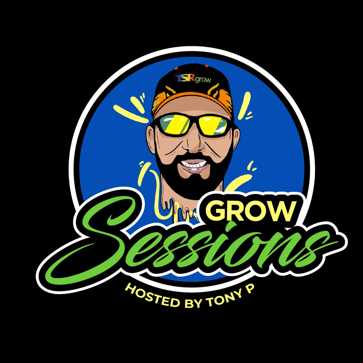 Announcing-Grow-Sessions-Podcast