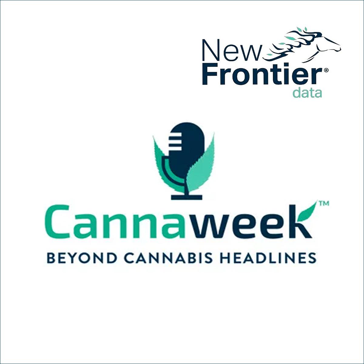 Canna-Week-Podcast---TSRgrow