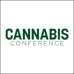 Cannabis-Conference