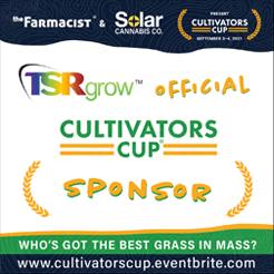 Cultivators-Cup-TSRgrow