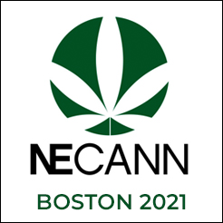 TSRgrow-at-NECANN-Boston