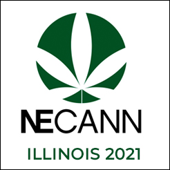 TSRgrow-at-NECANN-Illinois