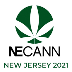 TSRgrow-at-NECANN-New-Jersey